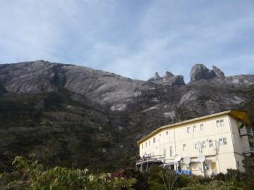 ラバンラタレストハウス